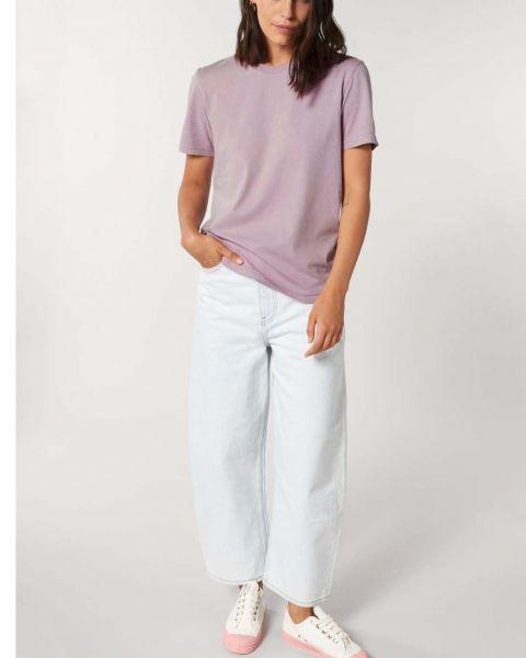 Vintage T-Shirt | Unisex | Bio-Baumwolle