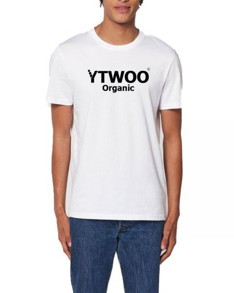 YTWOO T-Shirt | Organic