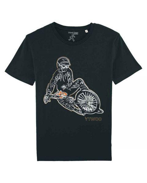 YTWOO | Extreme Rider III