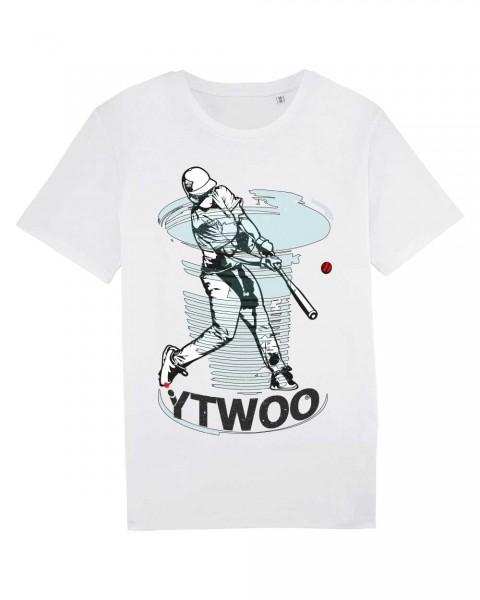 YTWOO Baseball