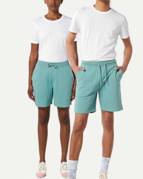 Kurze Jogger Pants | Unisex