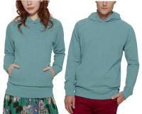 Unisex | Hoodie aus Bio-Baumwolle