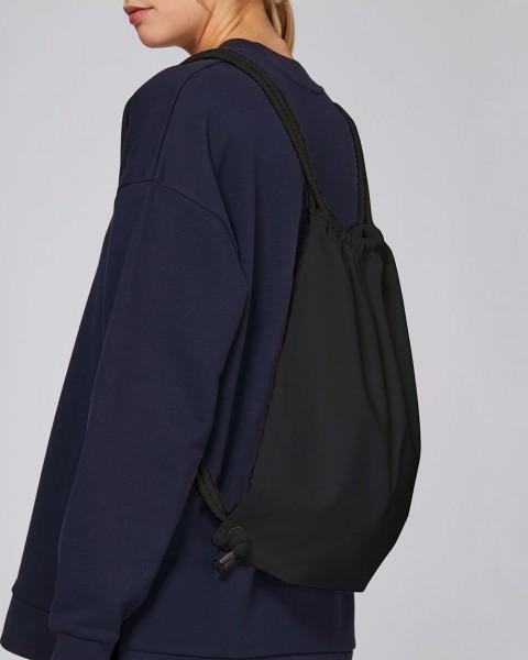 Sport Bag Schwarz