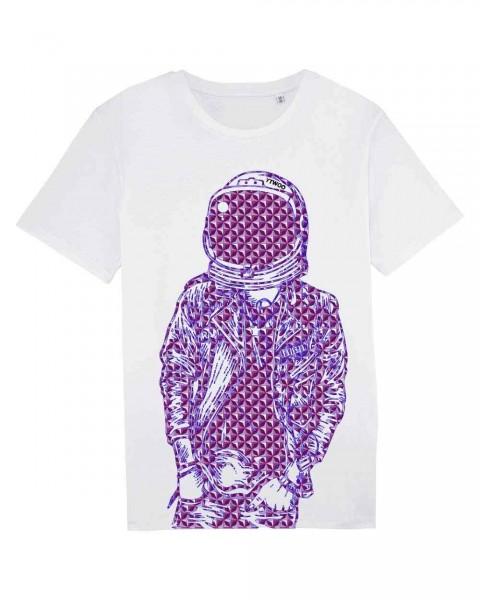 YTWOO Astronaut