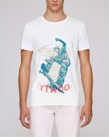 YTWOO Skater