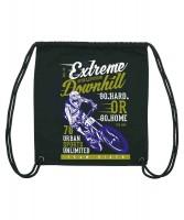 Sport Bag Extreme Downhill