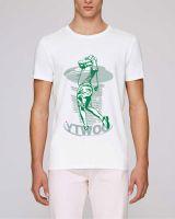 YTWOO Golfer