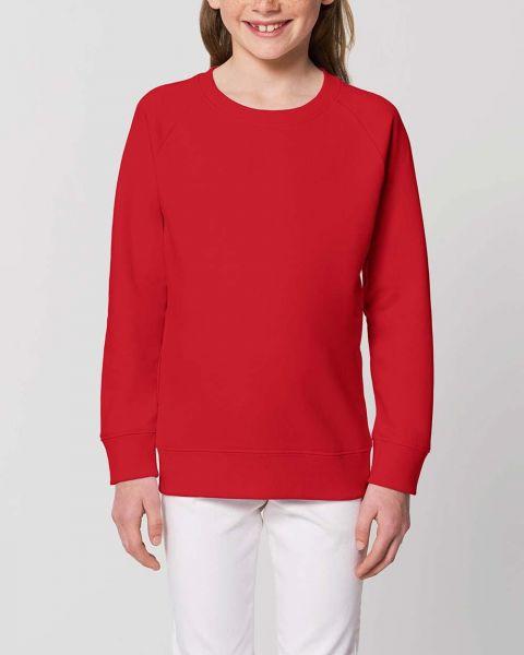 Kinder   Rundhals Sweatshirt