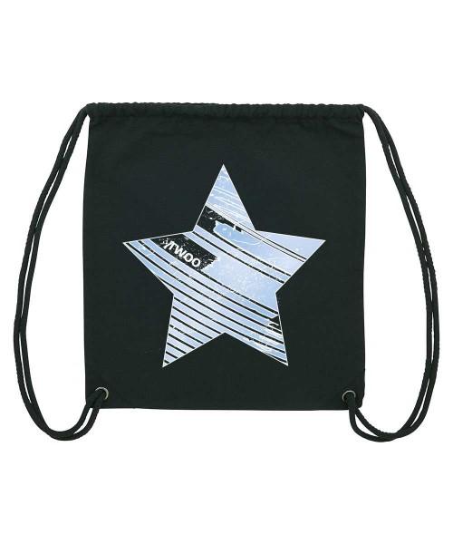 Sport Bag YTWOO Stern Blau