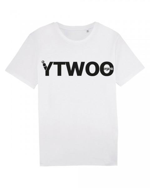 YTWOO ORGANIC