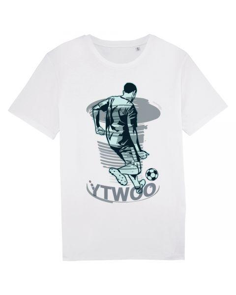 YTWOO Fußballer