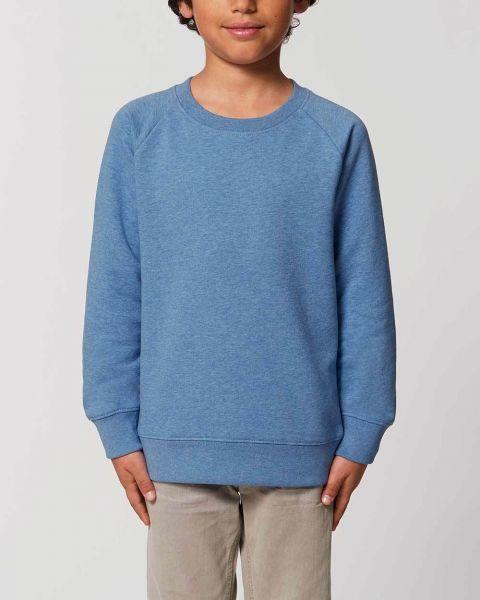 Kinder | Rundhals Sweatshirt