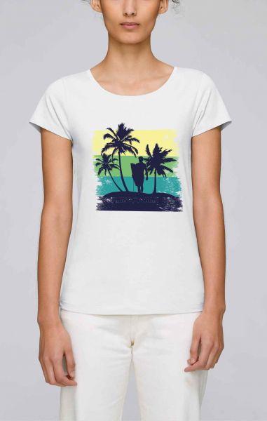 YTWOO   Hawaii Surfing