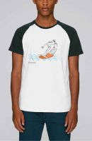 Wellernreiter Bio Tshirt
