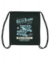 Sport Bag Roller Blading