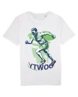 YTWOO Always Running