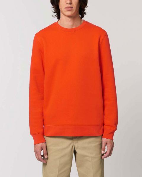 Damen und Herren | Bio Sweatshirt