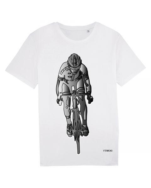 YTWOO Radrennfahrer
