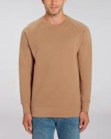 Herren | Sweatshirt, Sweater | nachhaltig | Fair Trade