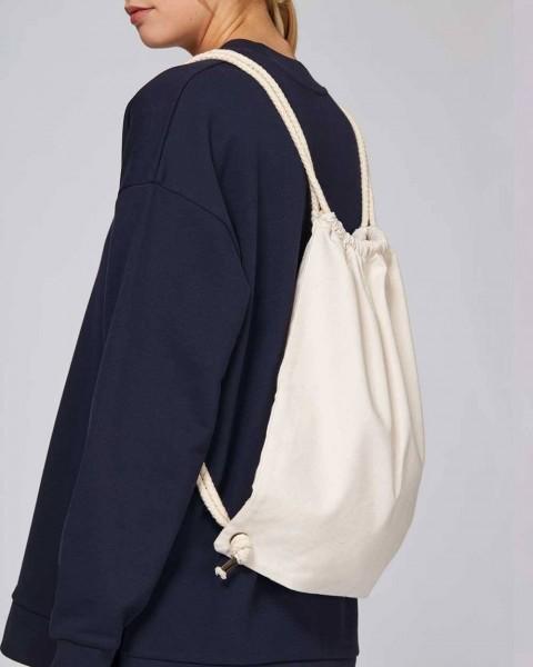 Sport Bag Natural
