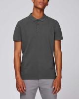 Herren | Poloshirt aus Bio-Baumwolle