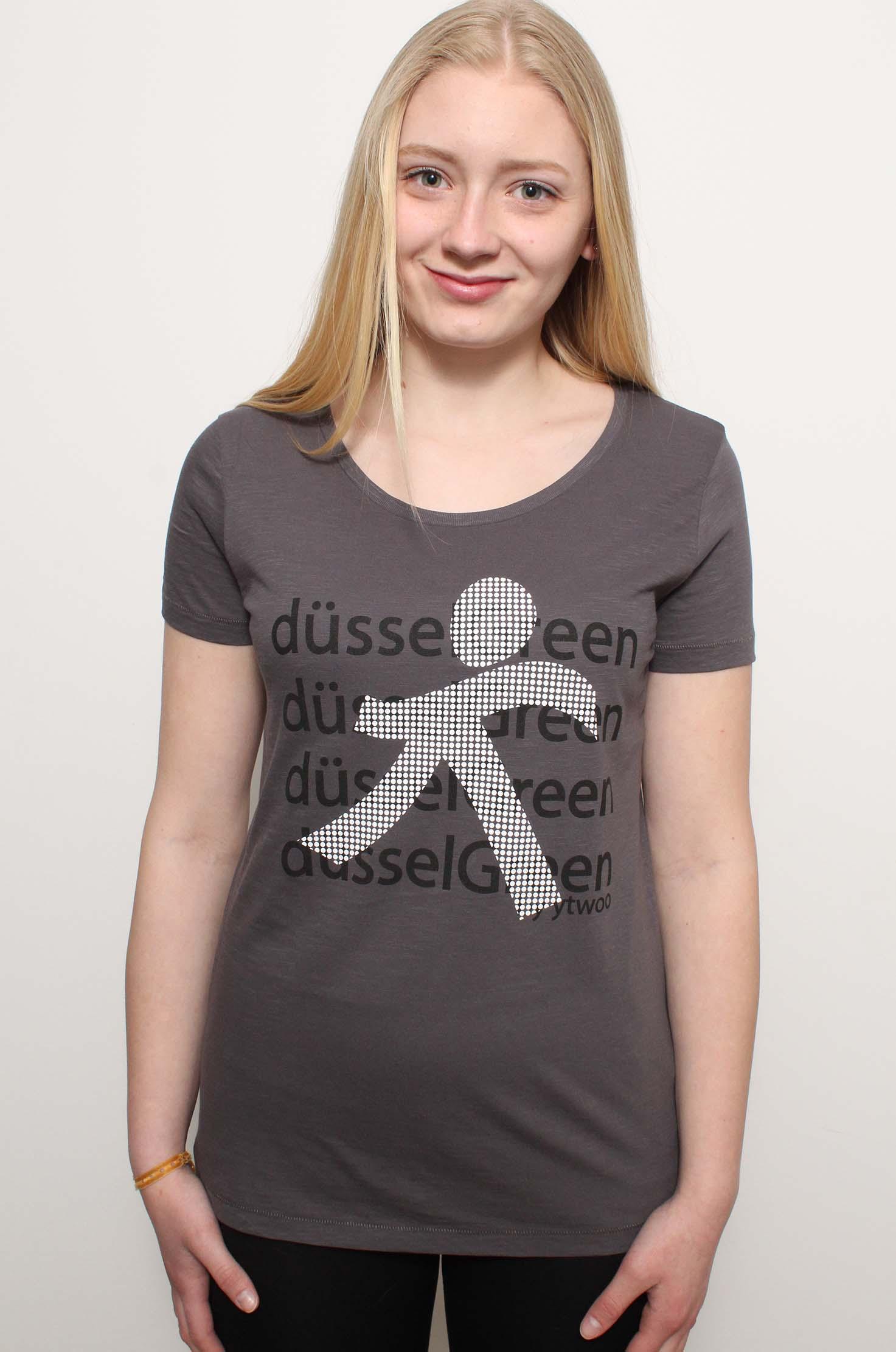 bio t shirts f r damen mit stylischen druck ytwoo. Black Bedroom Furniture Sets. Home Design Ideas
