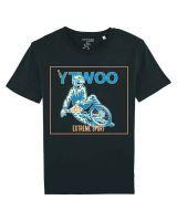 YTWOO | Extreme Sport