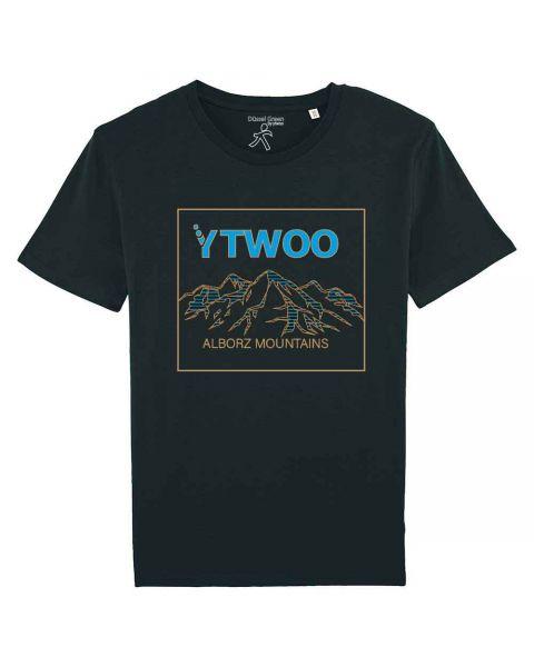 YTWOO | Alborz Mountains