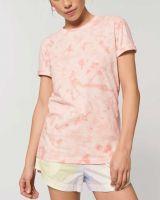 Unisex | Batik  T-Shirt | 100% Bio Baumwolle