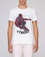 YTWOO SKATER 2